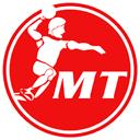 Dhb Pokal 2021/19